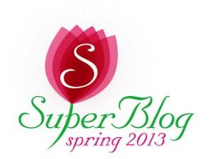 spring-superblog-300x225