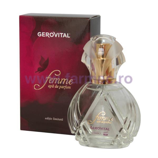 Gerovital-Femme-2(2)