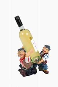 big_f342suport-sticla-vin-muncitori