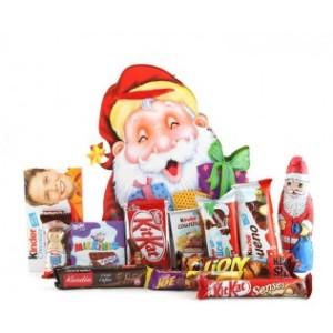 set_cadou_santa_s_sweets_1