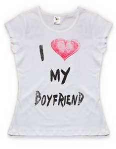 i-love-my-boyfriend_20_1