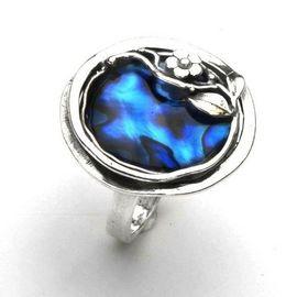 inel-argint-si-magic-abalone-r859~6958757