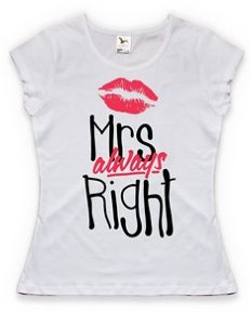 mrs-always-right_20_1