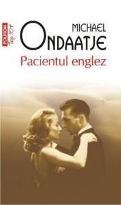 pacientul-englez-top-10_1_produs