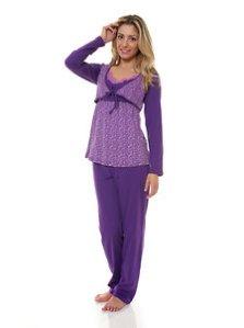 pijama_66_1