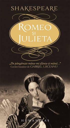 romeo-si-julieta_1_produs