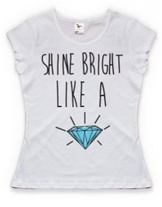 shine-bright-like-a-diamond_20_1