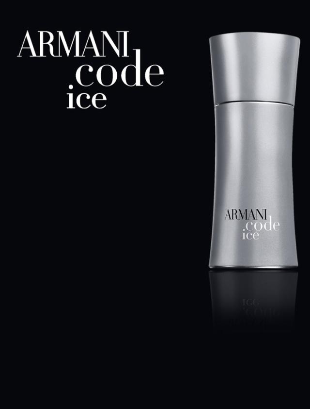 Armani_Code_Ice_new