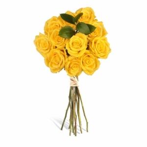 buchet-trandafiri (1)