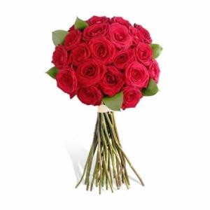 buchet-trandafiri