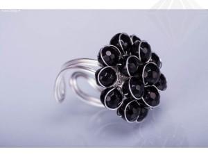 kolok.ro-inel-ajustabil-model-floare-cu-onix-fațetat-kdi275-30
