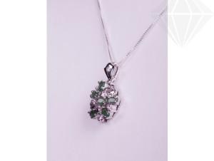 kolok.ro-pandantiv-extra-din-argint-cu-pietre-din-smarald-kdi150-30