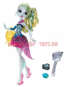 mattel--papusa-monster-high-lagoona-blue---dot-dead-gorgeous-2404-1