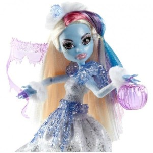 papusa-abbey-bominable-monster-high-ghouls-rule
