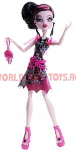 papusa-monster-high-draculaura-black-carpet---frights-camera-action-5188-1