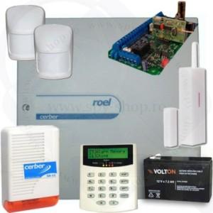 sistem-alarma-antiefractie-wireless-cerber-c816w