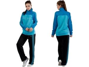 2763-1-trening-dama-adidas-essentials-3s