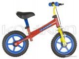 bicicleta_koliken_anlen_fara_pedale_kp_008_1