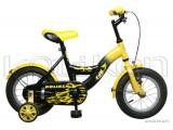 bicicleta_koliken_copii_fire_kp_075