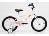 bicicleta_sprint_kiddy_16