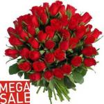 buchet-trandafiri-rosii-cadou-imperial-150x200