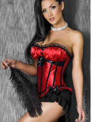 corset-chilirose-majesty-83129