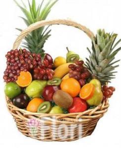 cos-cu-fructe-300x400