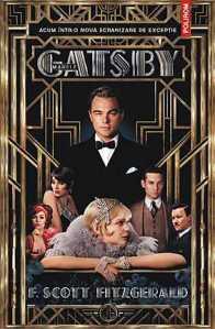 marele-gatsby_1_produs