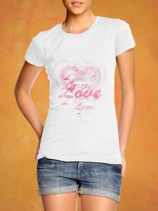 sd-8-130616---tricou-love