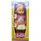 papusa_interactiva_famosa_babyland