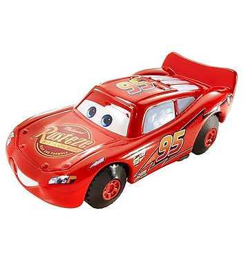 cars-modificare-rapida---lightning-mcqueen_1_produs