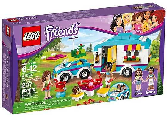 lego-friends-rulota-de-vara_1_produs
