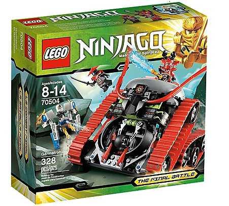 lego-ninjago-garmatron_1_produs