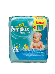 pampers-servetele-umede-baby-fresh-256-buc_355_1