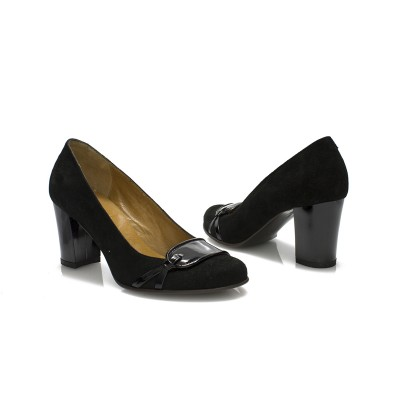 pantofi-dama-din-piele-naturala-negru