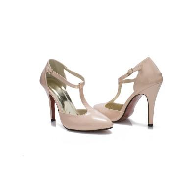 pantofi-dama-roz