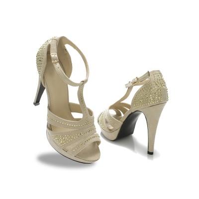 sandale-dama-cu-strasuri-bej