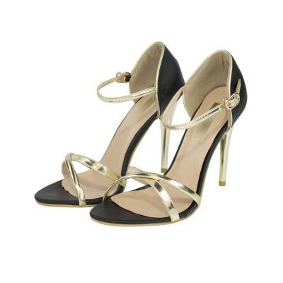 sandale-dama-negru