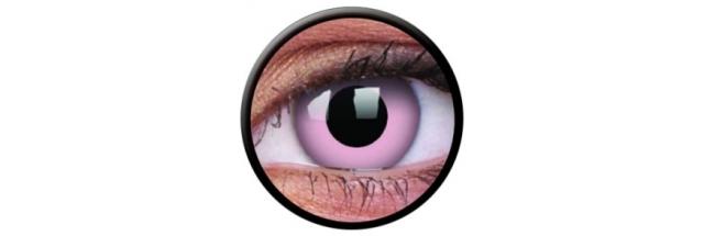 crazy-barbie-pink_0_873x294