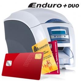 printcard_enduro__duo