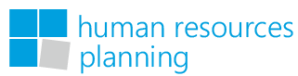 logo.hrp_